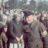 Они служили рейху. Проблема военного коллаборационизма советских граждан в годы Второй мировой войны