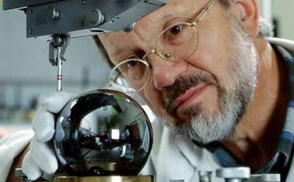 Зачем нужна наука в России?