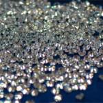 Выращивание алмазов