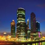 Москва ощутимо подросла в рейтинге по инновациям
