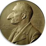 Шнобелевская премия. Ученые шутят