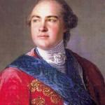 К.Г. Разумовский
