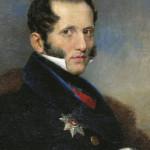 С.С. Уваров