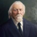 А.П. Карпинский