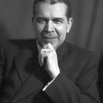 С.И. Вавилов