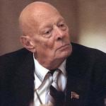 А.П. Александров