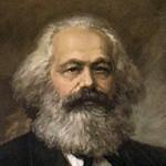 «Капитал» Маркса войдет в список всемирного документального наследия