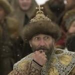 Итоги ЕГЭ-2013 по истории: «При Иване Грозном на Болотной площади рубили головы, а не орали, что попало»