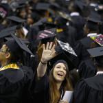 «Как вывести образование из Долины Смерти»