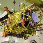 Роскосмос хочет повторить миссию «Фобос-Грунт» в 2022-2025 годах