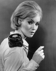 Портативный магнитофон с радиоприемником