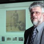 Юрий Чистов: Академия наук нуждается в перестройке, но не по образцу рейдерских захватов