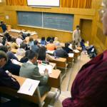 Первую проверку востребованности питомцев государственных учебных заведений Минобрнауки проведет уже в этом году