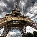 Девять туристических разочарований Европы