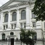 Петербургский политех впервые вошел в рейтинг лучших вузов мира