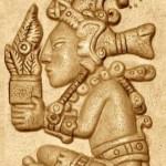 Археологи открыли ужасную тайну древних майя