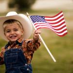Почему США не распадутся?