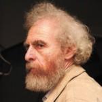 М. Фейгельман