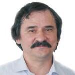 В. Рязанов