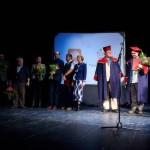 Лауреатами премии «Просветитель» стали Дмитрий Жуков и Виктор Сонькин