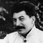 О жанре политического анекдота на примере анекдотов о Сталине