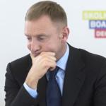 Глава Минобрнауки не одобряет деятельность сообщества «Диссернет»