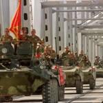 Вывод советских войск из Афганистана. Итоги, значение и последствия Советско-афганской войны