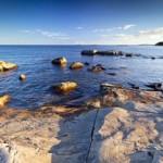 В Балтийском море нашли «Атлантиду»