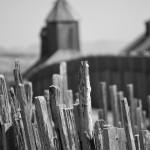 Следуя «основным началам славянофильства» (Орест Федорович Миллер)