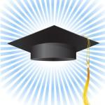 «Образование создает свободных людей»