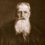 Адольф Маркс