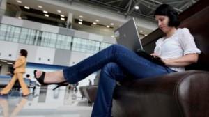 Как бесплатно поучиться в МГУ, Гарварде и где угодно