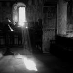 Церковные вопросы 1860–1880-х годов и позиция славянофилов