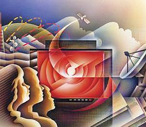 Влияние социально-коммуникационного подхода на формирование концепции медиаобразования