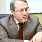 Леонид Гохберг: «Прогнозы научно-технологического развития России до 2025 и 2030 годов представляют собой полноценные форсайт-исследования со всеми их атрибутами»