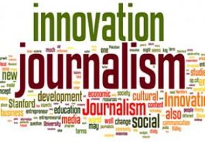 Новое в теории журналистики: цивилизация Гутенберга как временное состояние
