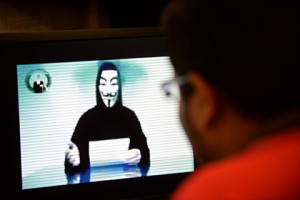 Киберпреступления обеспечивают двадцатикратную доходность злоумышленникам