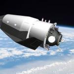 Россия запустит на Луну новый космический корабль