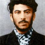 Не заметивший войну: безмятежная жизнь Кобы в Туруханске