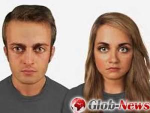 Как будет выглядеть внешне человек через 100000 лет