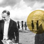 Что запрещают нобелевским лауреатам