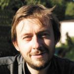 Алексей Сгибнев