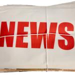 Новости под давлением неновостных тенденций