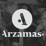 Филипп Дзядко запустил просветительский проект Arzamas