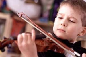 Спасти музыкальное образование смогут только поправки в закон