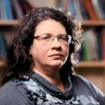 Людмила Петрановская: «Дети отупели? На себя посмотрите»