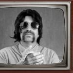Черно-белое телевидение – черно-белые сны
