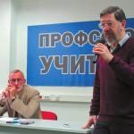 Обман, дезинформация и живопись в школьном образовании Москвы