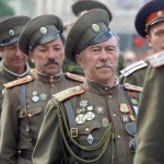 Каков социальный статус казачества в современной России?
