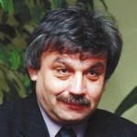 Kazarnovsky